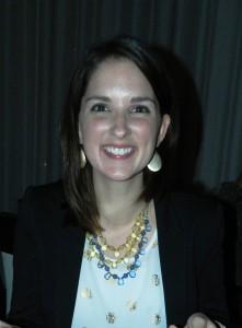 Natalie Noa
