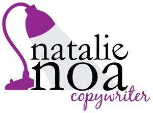 Natalie Noa Logo